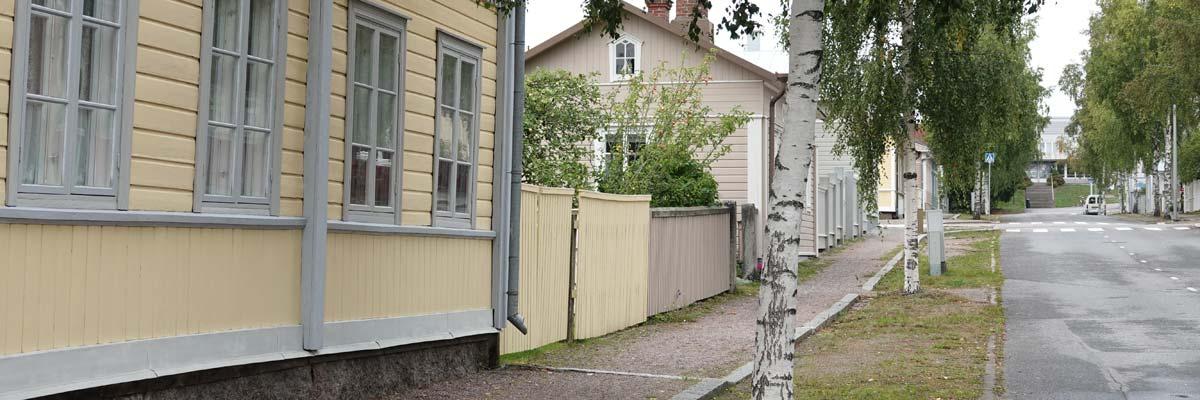 Putkiremontit, huollot ja lämmitysratkaisut kotitalouksien tarpeisiin