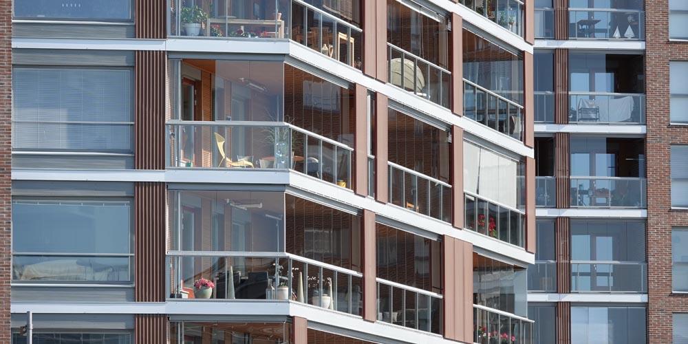 LVISA-urakoinnit ja huoltotyöt rakennusliikkeiden, taloyhtiöiden ja teollisuuden tarpeisiin